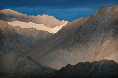 Ladakh - August 2011