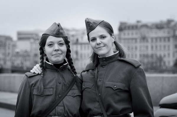 St Petersburg Russia May 2011