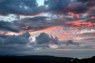 Isle of Skye - Scotland Oct 2013-2014